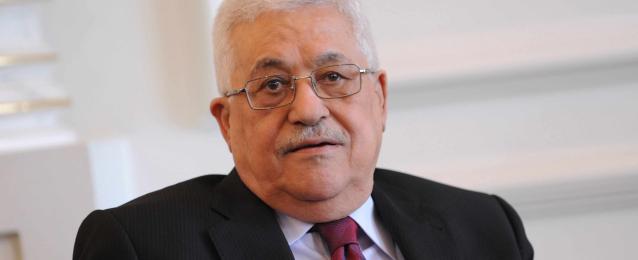 فرنسا ترحب بانضمام فلسطين لبروتوكول الغاء عقوبة الاعدام