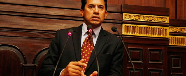 وزير الشباب والرياضة : مصر تستهدف استضافة أولمبياد 2032