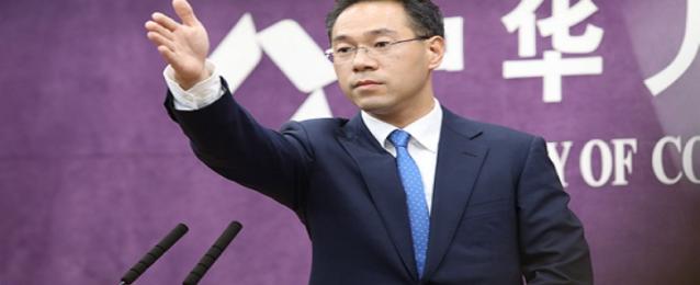 الصين تشتكى لمنظمة التجارة العالمية ضد قرار أمريكا بشأن التعريفات الجديدة
