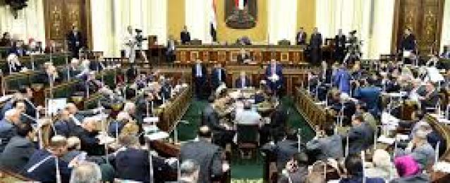 لجنة دراسة برنامج حكومة مصطفى مدبولى تعلن موقفها النهائى اليوم