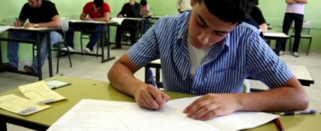 وزير التعليم يعتمد نتيجة امتحانات الثانوية العامة 2018 وقائمة الأوائل