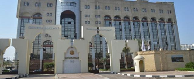 هيئة الاستعلامات: العملية الشاملة في سيناء نموذج في الالتزام بحقوق الإنسان
