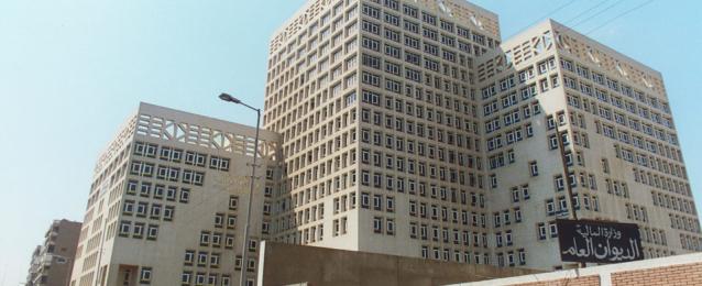 المالية تعلن صرف مرتبات العاملين بالدولة 16 أغسطس بمناسبة عيد الأضحى