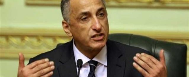 عامر: بنك مركزي إفريقي وعملة موحدة بحلول 2043