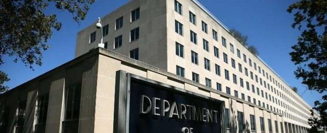 أمريكا: إيران أنفقت أكثر من 18 مليار دولار لدعم الإرهاب