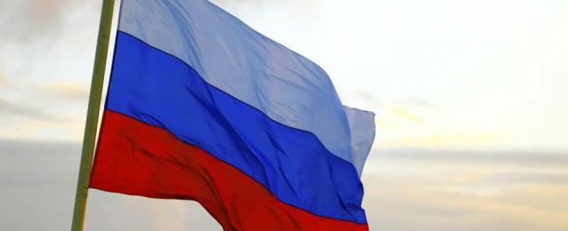 روسيا: انسحاب واشنطن من الاتفاق النووي يقوض معاهدة الأسلحة النووية
