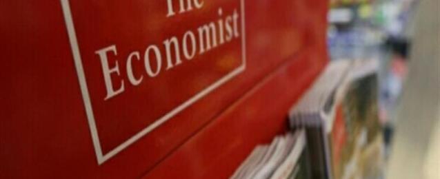 """الإيكونوميست تشيد بـ""""برنامج الإصلاح المصري """".. وتؤكد: تراجع البطالة"""