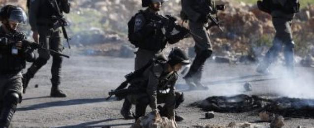 الاحتلال الإسرائيلي يشرع بهدم أساسات منزل في القدس ويُدمر نصبا تذكاريا