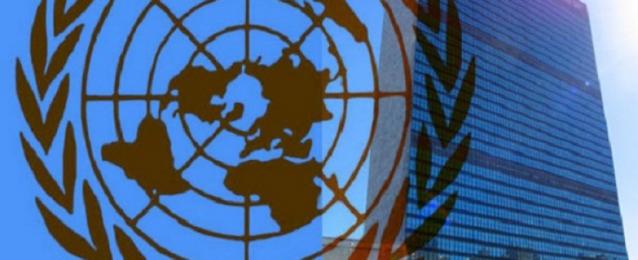الأمم المتحدة تعرب عن قلقها إزاء عرقلة الوصول إلى مطاحن ميناء الحديدة