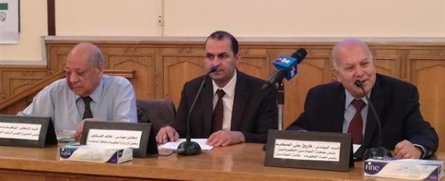 الكهرباء تشارك باجتماعات الدورة الـ10 للجنة المشتركة المصرية البحرينية