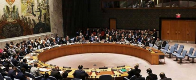روسيا تدعو مجلس الأمن للاجتماع لبحث العقوبات الدولية ضد كوريا الشمالية