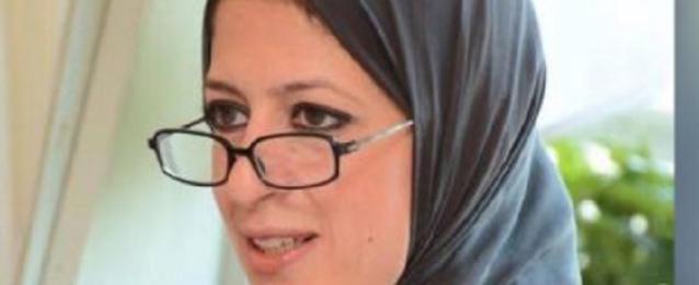 """وزيرة الصحة : الإنتهاء من 45 آلف عملية ضمن مبادرة """"الرئيس"""" للقضاء على قوائم الإنتظار"""