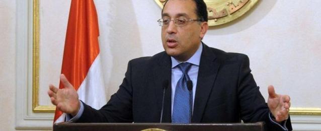 مدبولي: خطة تحرك مصرية استعداداً لرئاستها الاتحاد الأفريقي في 2019