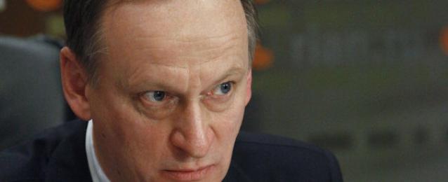 موسكو وواشنطن تستعدان لاستئناف الحوار على مختلف الأصعدة