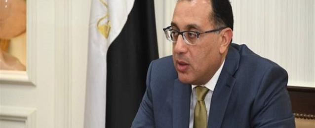 رئيس مجلس الوزراء يعقد اجتماعاً  لاستعراض خطة التحرك المصرية أثناء رئاستها للاتحاد الأفريقي