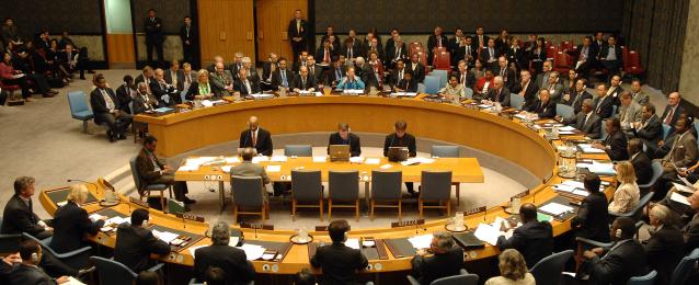 قبرص تحتج لدى الأمم المتحدة على اختراقات تركيا لمجالها الجوي والبحري