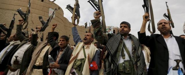 الحوثيون ينقلون 12 راهبة محتجزة لديهم من الحديدة إلى صنعاء