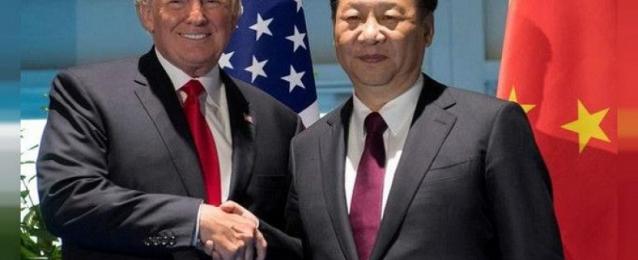 """الصين تبدي ثقتها في تنفيذ توافقات """"بينج وترامب"""" حول القضايا التجارية والاقتصادية"""