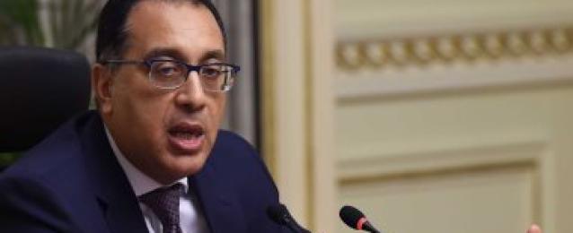 """رئيس الوزراء يشيد بنجاح المعرض الدولي للصناعات الدفاعية والعسكرية """"ايديكس 2018 """"ويؤكد بانه  يعكس الجهد الكبير المبذول ومكانة مصر"""