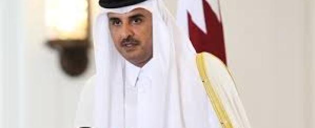 سفارتا قطر فى بلجيكا والولايات المتحدة تؤكدان التزام الدوحة بالعمل يدا بيد مع اسرائيل !!!