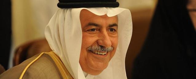 السعودية وسلطنة عمان تبحثان سبل تعزيز الموضوعات ذات الاهتمام المشترك