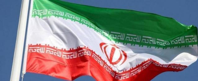 مسئول أمريكي : لن نمنح أي إعفاءات أخرى من العقوبات على قطاع النفط الإيراني