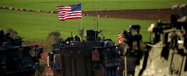 قائد أميركي .. بدء سحب القوات الأميركية من سوريا خلال أسابيع
