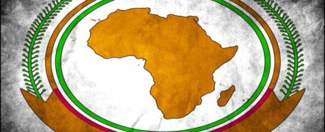 رئيس المجلس الأفريقى لمكافحة الفساد يؤكد ان المجلس سيعمل بشكل وثيق مع مصر خلال رئاستها للاتحاد الأفريقى