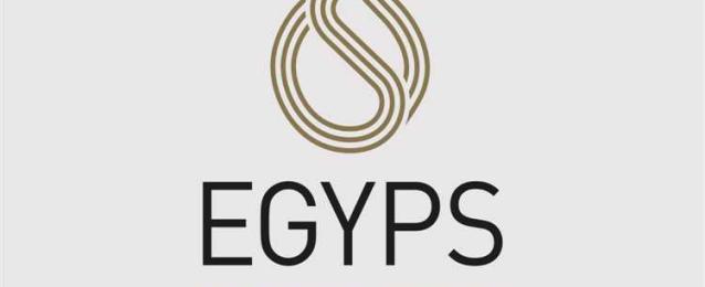"""مدبولى يفتتح فعاليات مؤتمر ومعرض مصر الدولى الثالث للبترول """"إيجبس 2019 """""""