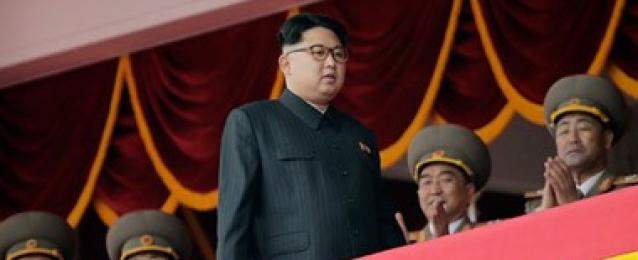 رفض إسقاط الاتهام عن الفيتنامية المتهمة بقتل أخ زعيم كوريا الشمالية