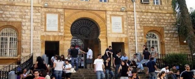 350 عملا تتناول معاناة النزوح واللجوء بمعرض فني في بيروت