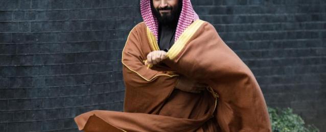 مجلس علماء باكستان يختار الأمير محمد بن سلمان الشخصية الأقوى تأثيرا في العالم لعام 2018