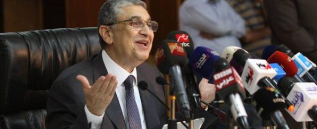 مصر تتسلم رئاسة الدورة الثانية للجنة الاتحاد الأفريقي الوزارية