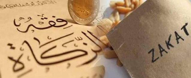 مفتى الجمهورية … زكاة الفطر لهذا العام 13 جنيها تعادل 2.5 كيلو حبوب
