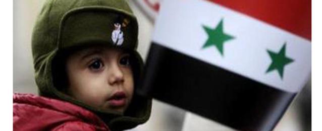 موسكو ودمشق: سياسات واشنطن تطيل النزاع في سوريا