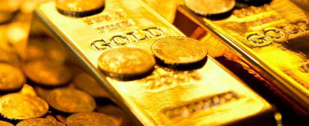 الذهب يلقى دعما من مخاوف التجارة الأمريكية الصينية