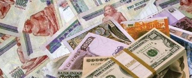 توقعات بتراجع الدولار إلى 16 جنيه قبل نهاية العام