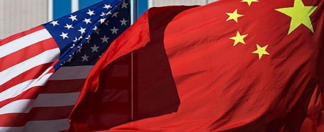 الصين تقدم احتجاجاً رسمياً بشأن الرسوم الجمركية الأمريكية الإضافية