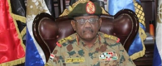 رئيس الأركان السوداني: القوات المسلحة عصية على محاولات التشكيك