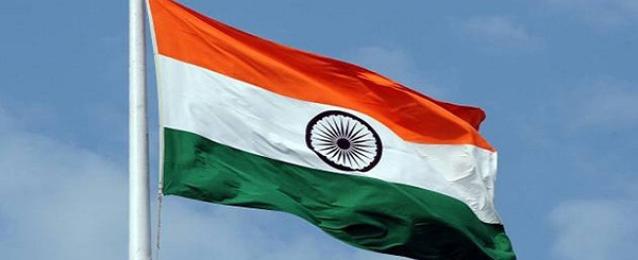باكستان تستدعي دبلوماسيا هنديا احتجاجا على مقتل مدني