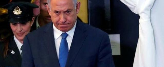 نتنياهو قلق من هجوم إيراني محتمل ويقترح مشروعا ضخما للدفاع الجوي