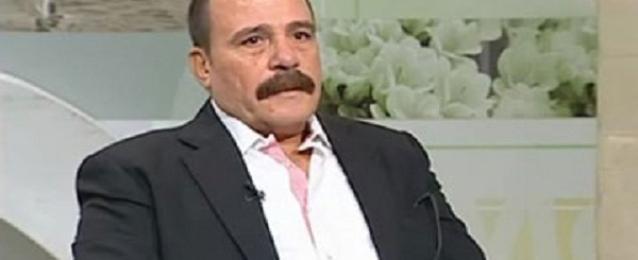 إتحاد عمال مصر يطالب بميثاق شرف بين العمال وأصحاب الأعمال