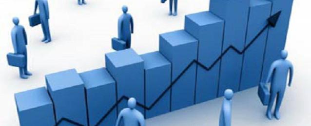 مسئول بالاستثمار: قانون العقود الجديد يسري على القضايا المنظورة