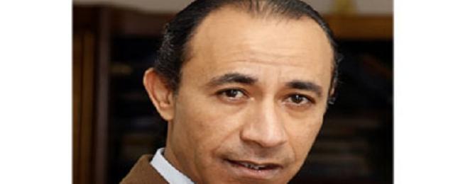 استعدادات التليفزيون المصري لخريطة العرض الرمضاني