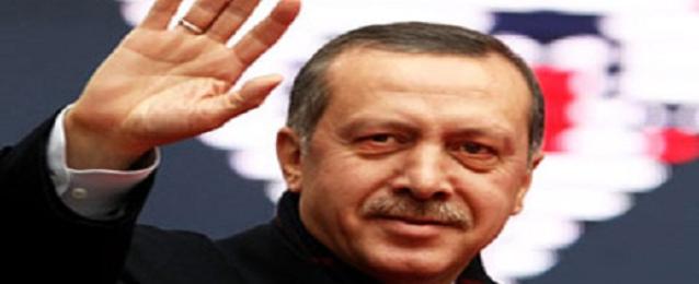استقالة 41 عضوا من حزب الحاكم فى يالوفا التركية