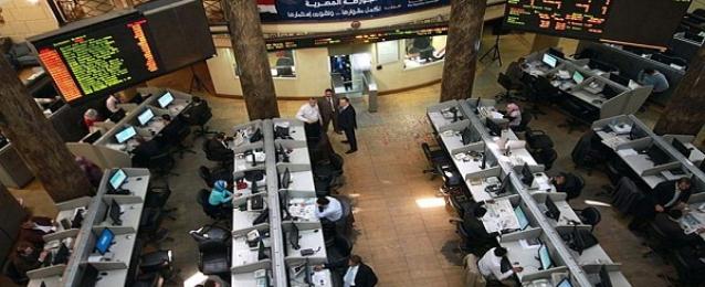 ارتفاع مؤشرات البورصة المصرية الأسبوع الماضي.. والرئيسي يرتفع 2.36%