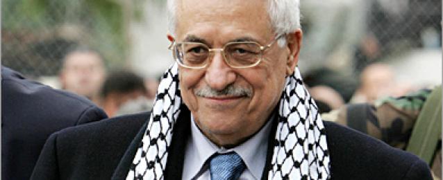 """عباس: الهولوكوست """"أبشع جريمة"""" في التاريخ الحديث"""