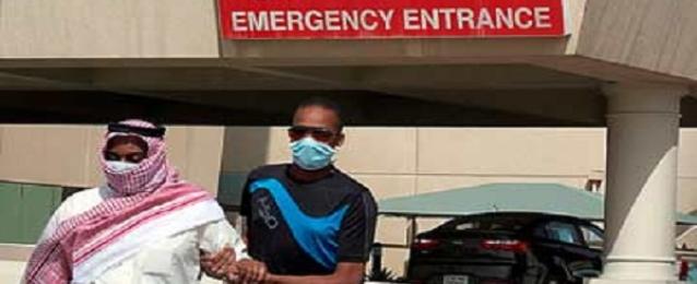 الصحة السعودية : ارتفاع عدد الوفيات بفيروس كورونا إلى 187 والإصابات إلى 568