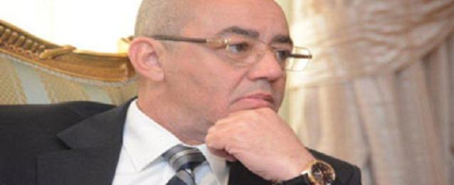 وزير الطيران: نشجع شركات الطيران المصرية الخاصة على القيام برحلات داخلية