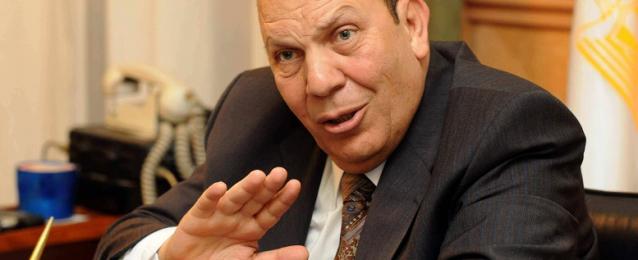مشروع بمليار دولار لتنفيذ منظومة الطاقة الشمسية في مصر